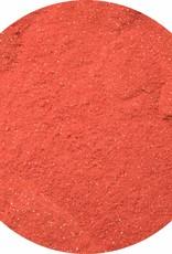 Urban Nails Glitter Dust 35