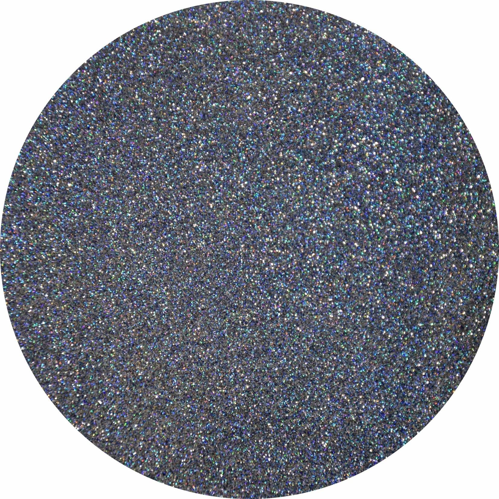 Urban Nails Glitter Dust 36