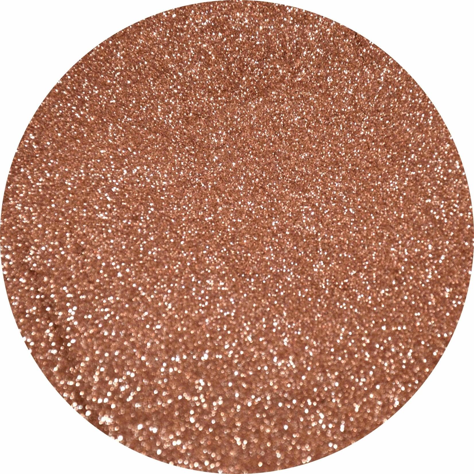 Urban Nails Glitter Dust 37