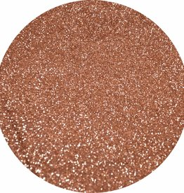 Urban Nails Glitter Dust 37