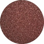Urban Nails Glitter Dust 38