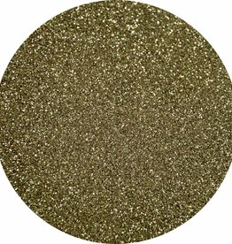 Urban Nails Glitter Dust 39