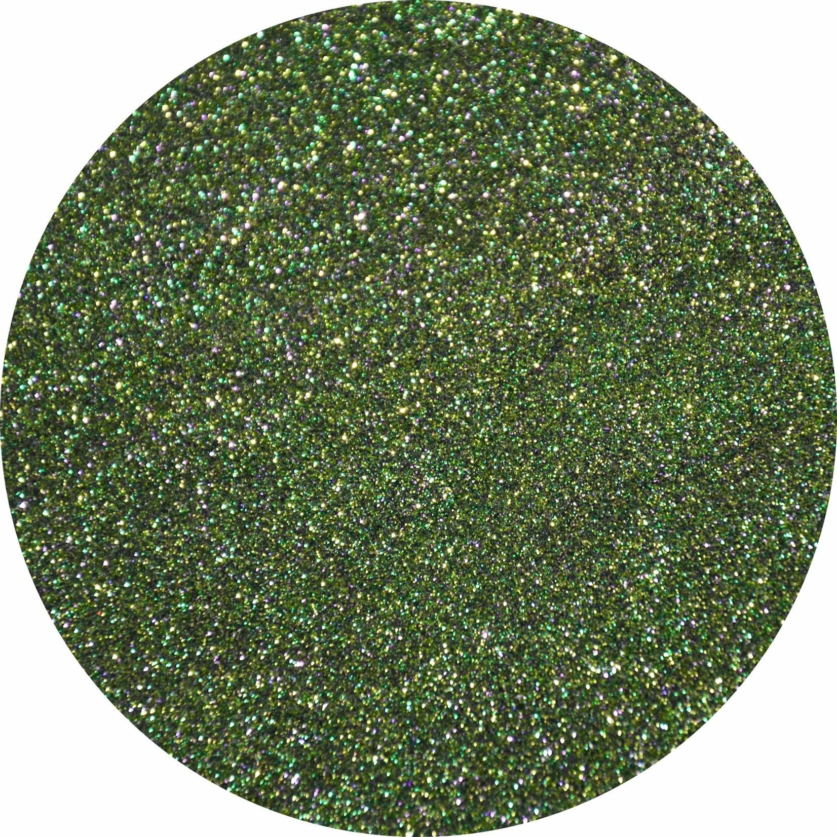 Urban Nails Glitter Dust 40