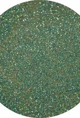Urban Nails Glitter Dust 41