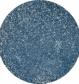 Urban Nails Glitter Dust 42