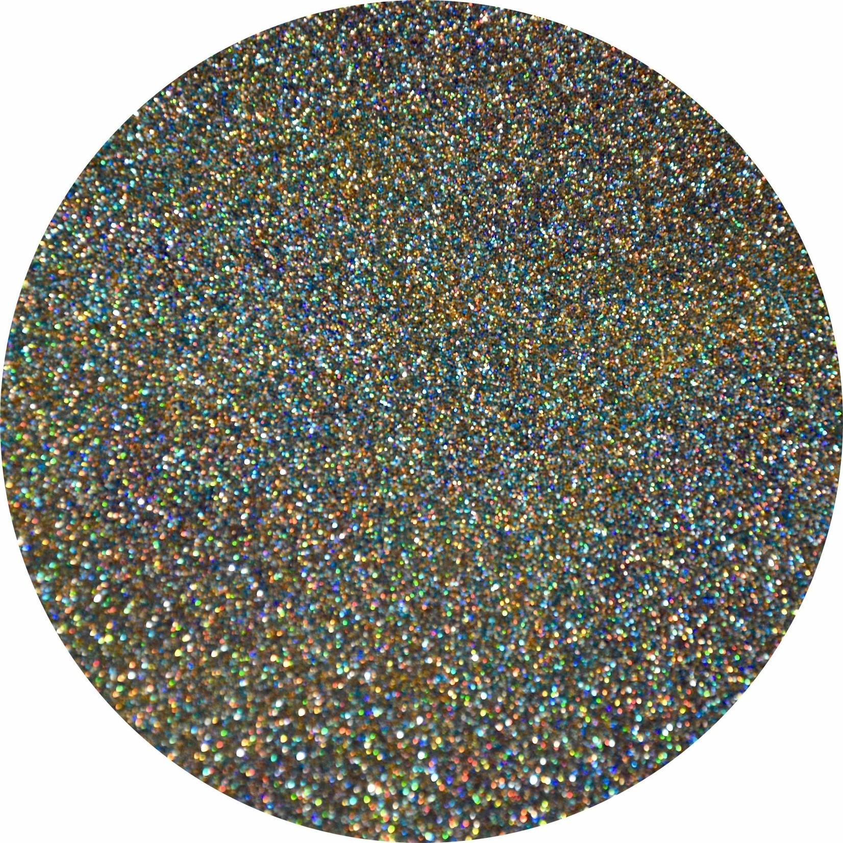 Urban Nails Glitter Dust 43
