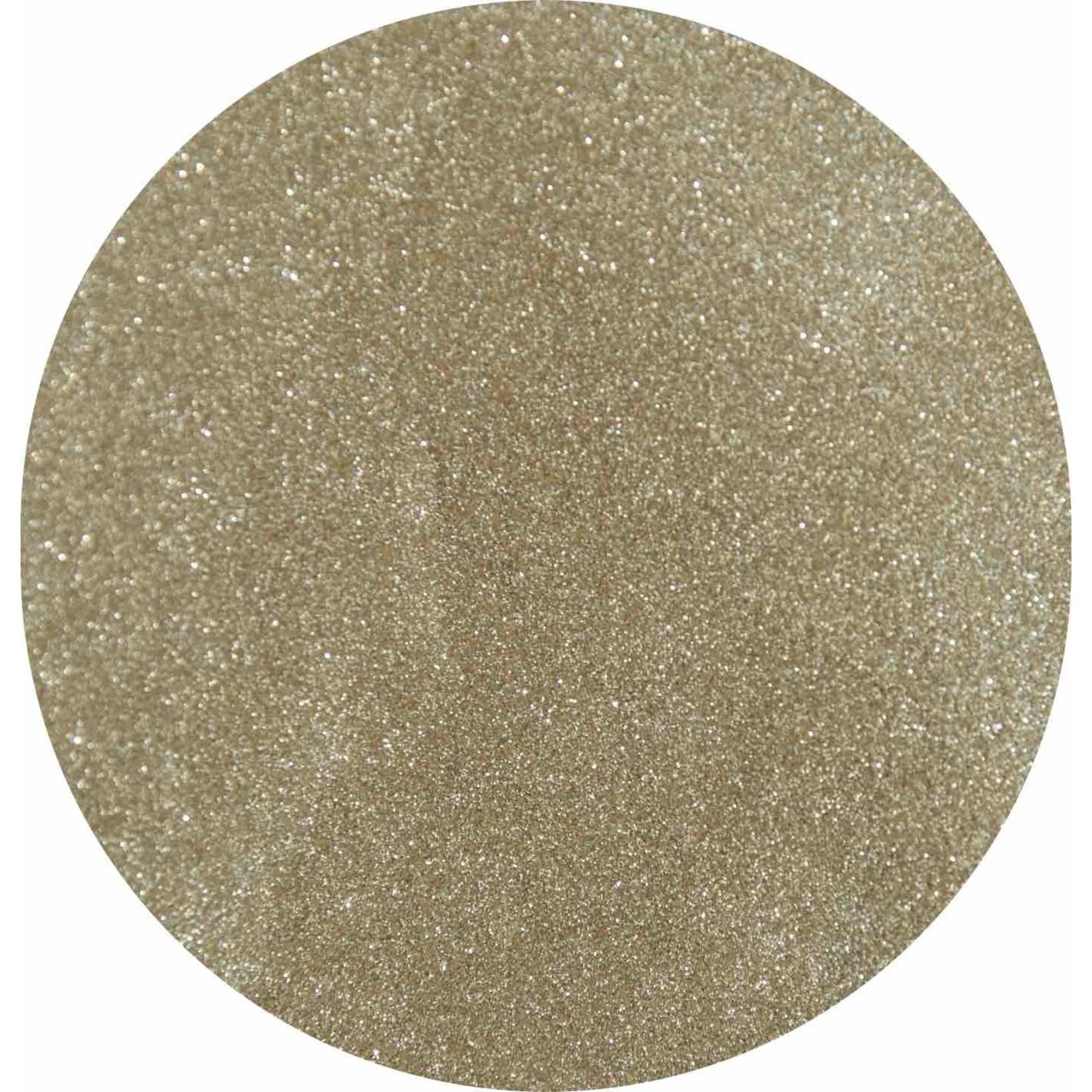 Urban Nails Glitter Dust 48