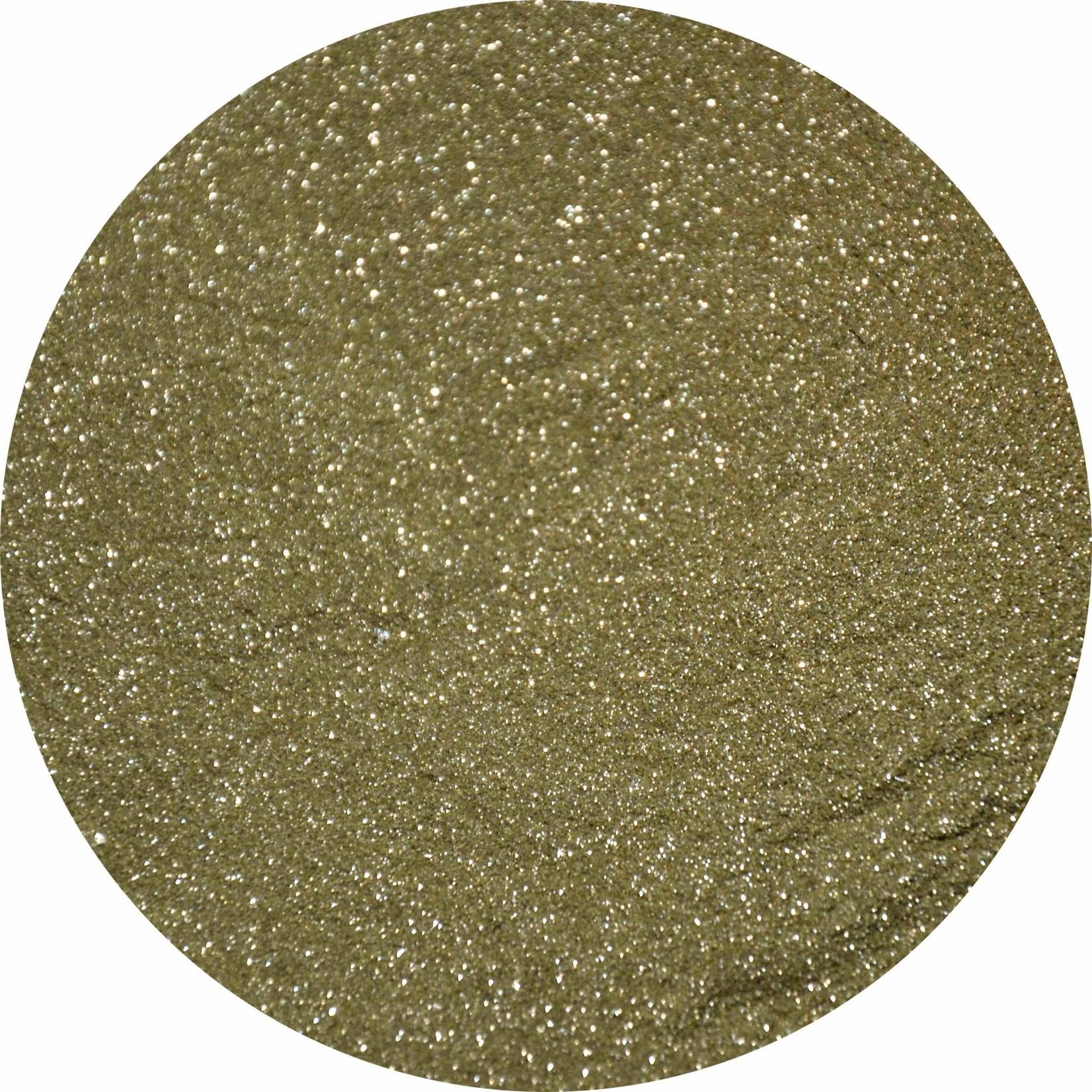 Urban Nails Glitter Dust 49
