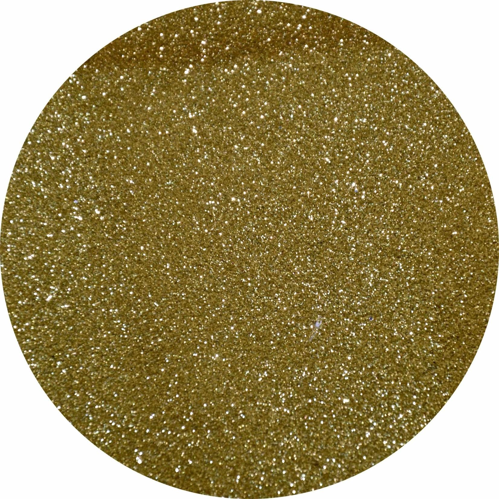 Urban Nails Glitter Dust 51