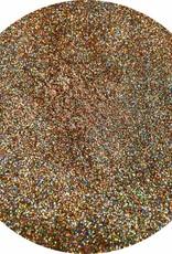 Urban Nails Glitter Dust 52