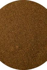 Urban Nails Glitter Dust 53