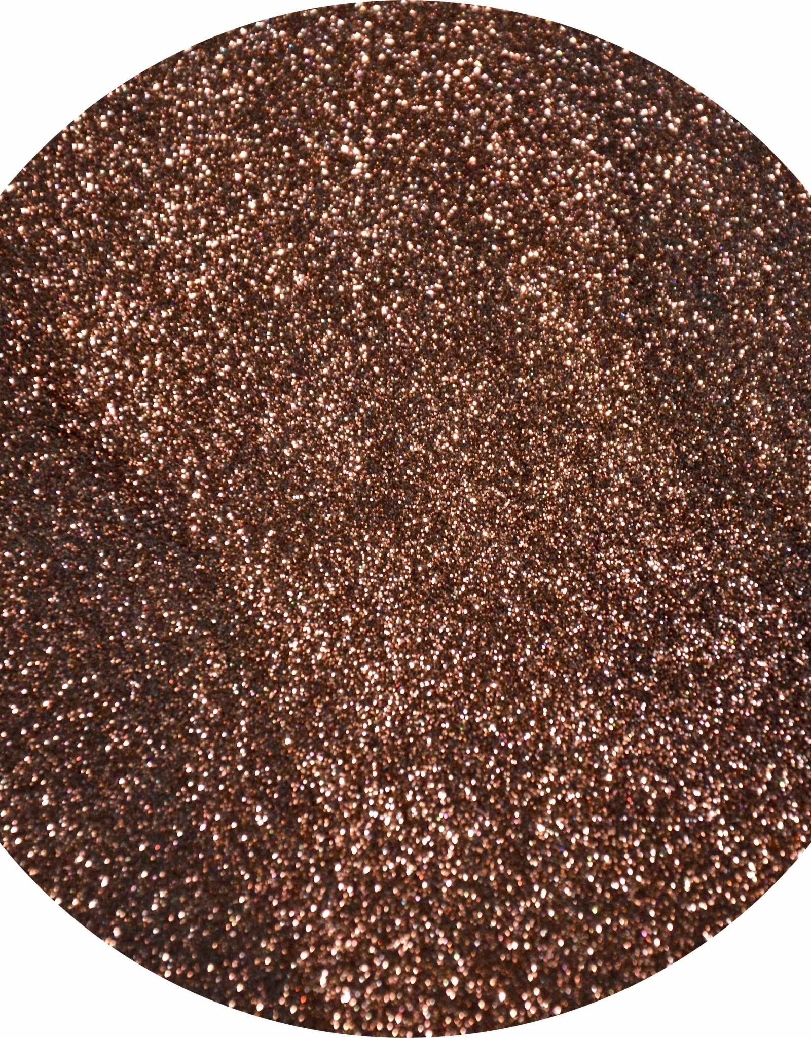 Urban Nails Glitter Dust 55