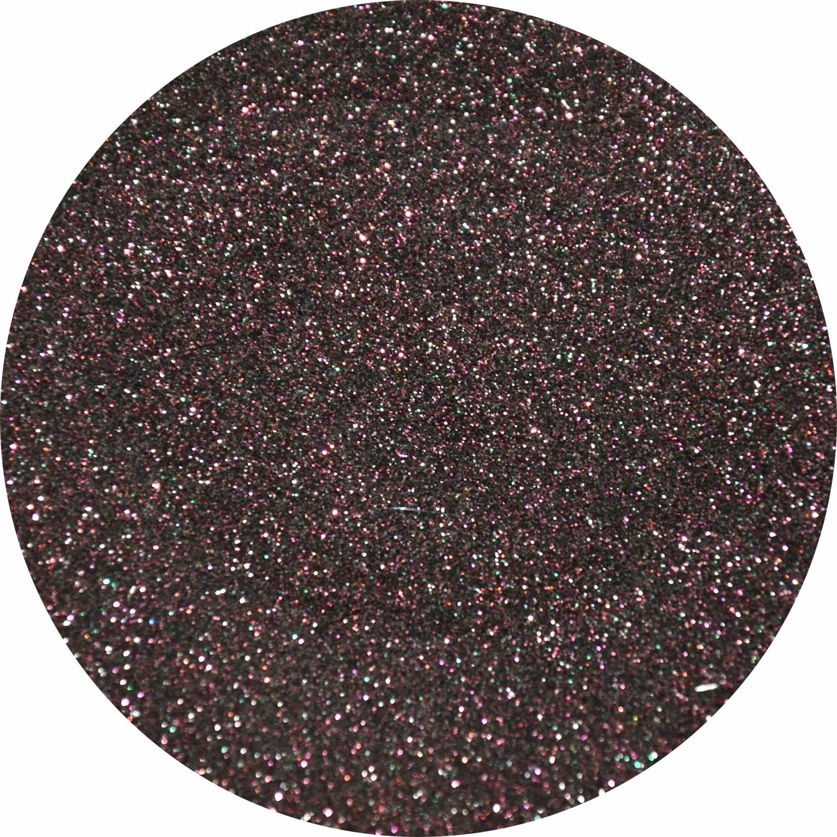 Urban Nails Glitter Dust 56