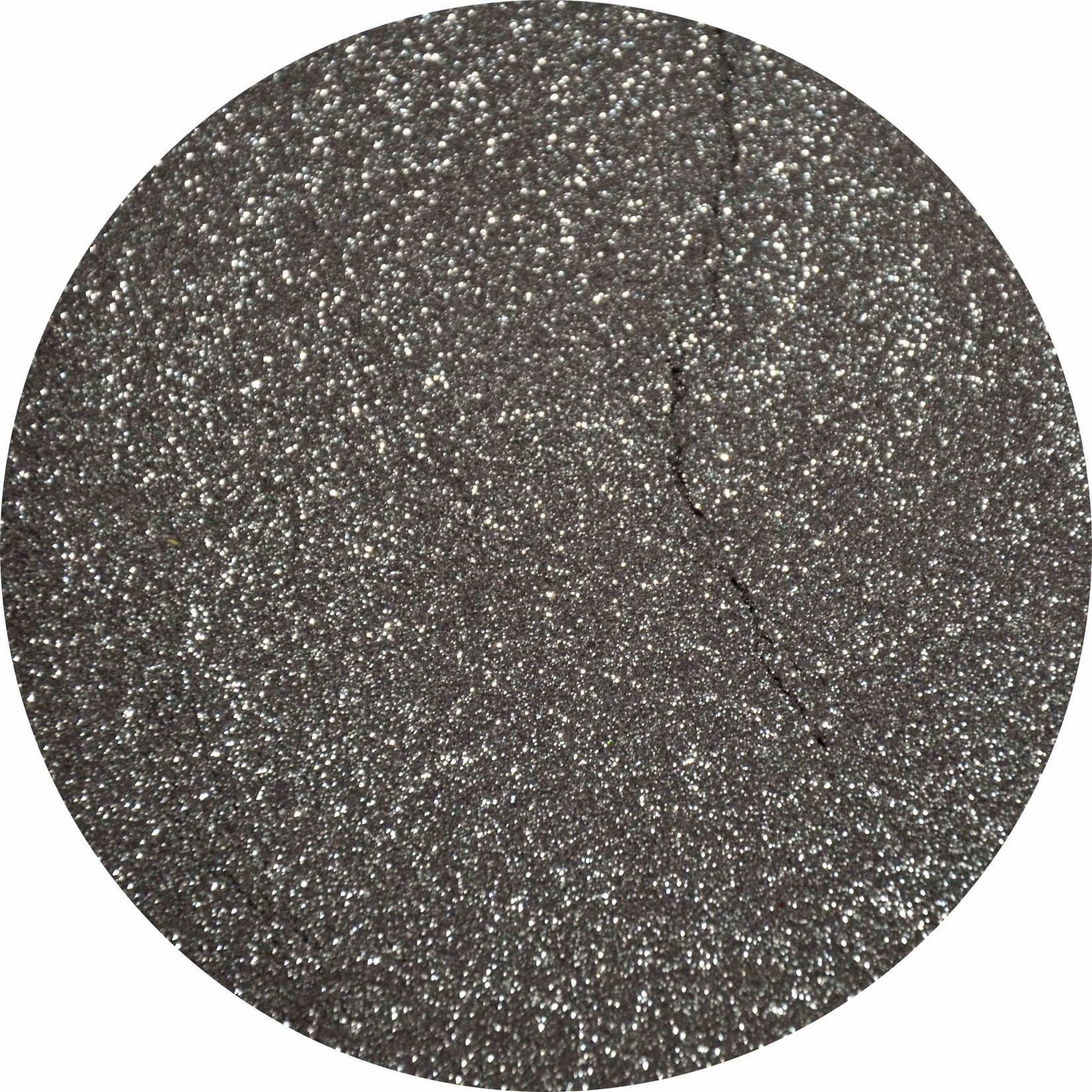 Urban Nails Glitter Dust 58