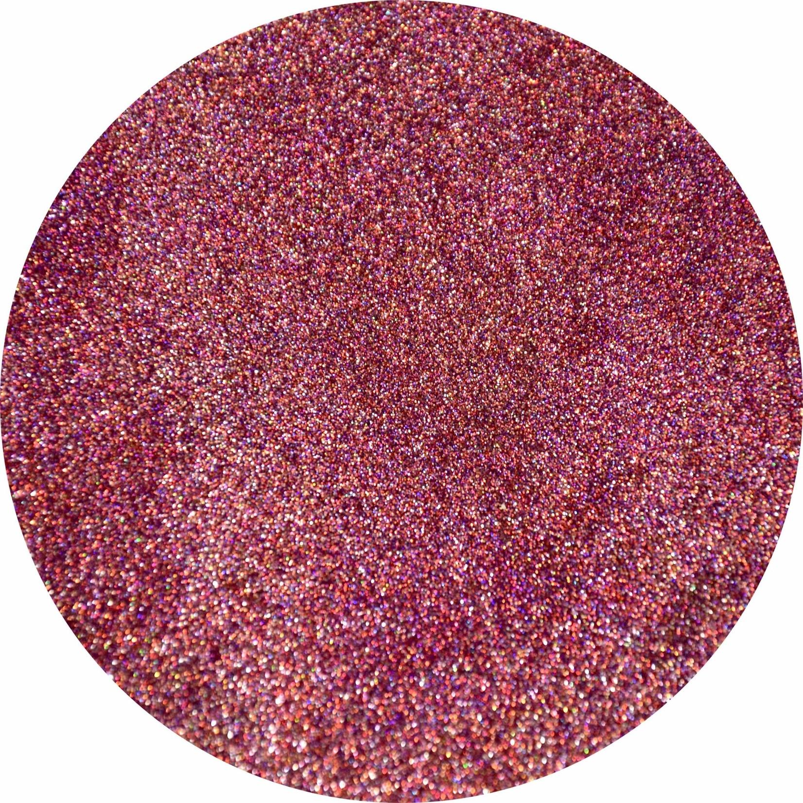 Urban Nails Glitter Dust 66