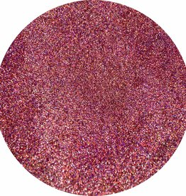 Urban Nails Glitter Dust 66