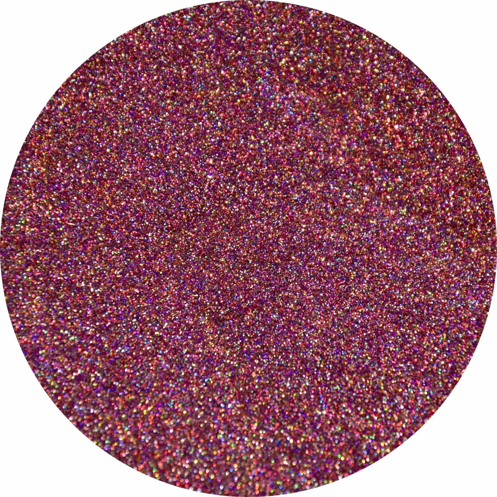 Urban Nails Glitter Dust 68