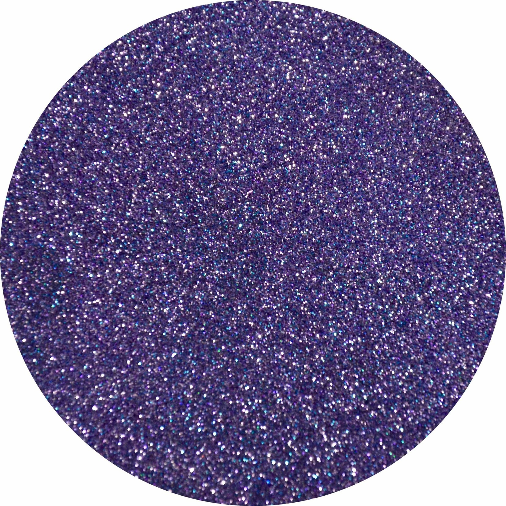 Urban Nails Glitter Dust 69