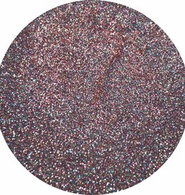 Urban Nails Glitter Dust 70
