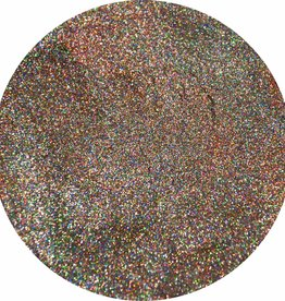 Urban Nails Glitter Dust 71