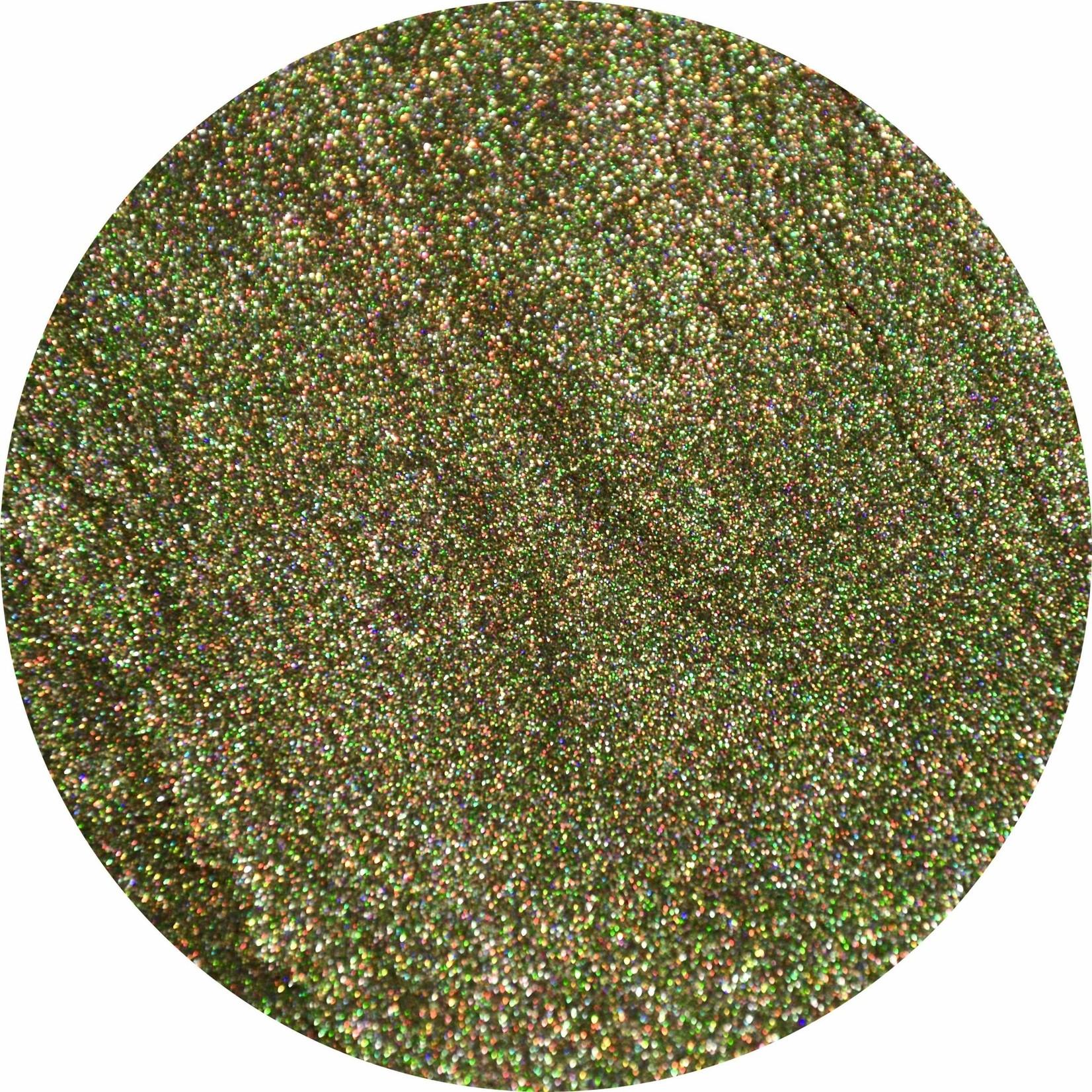 Urban Nails Glitter Dust 72