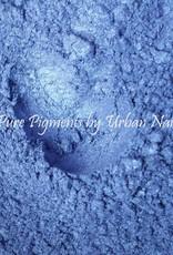 Urban Nails Pure Pigment 11