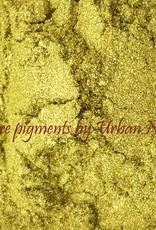 Urban Nails Pure Pigment 17