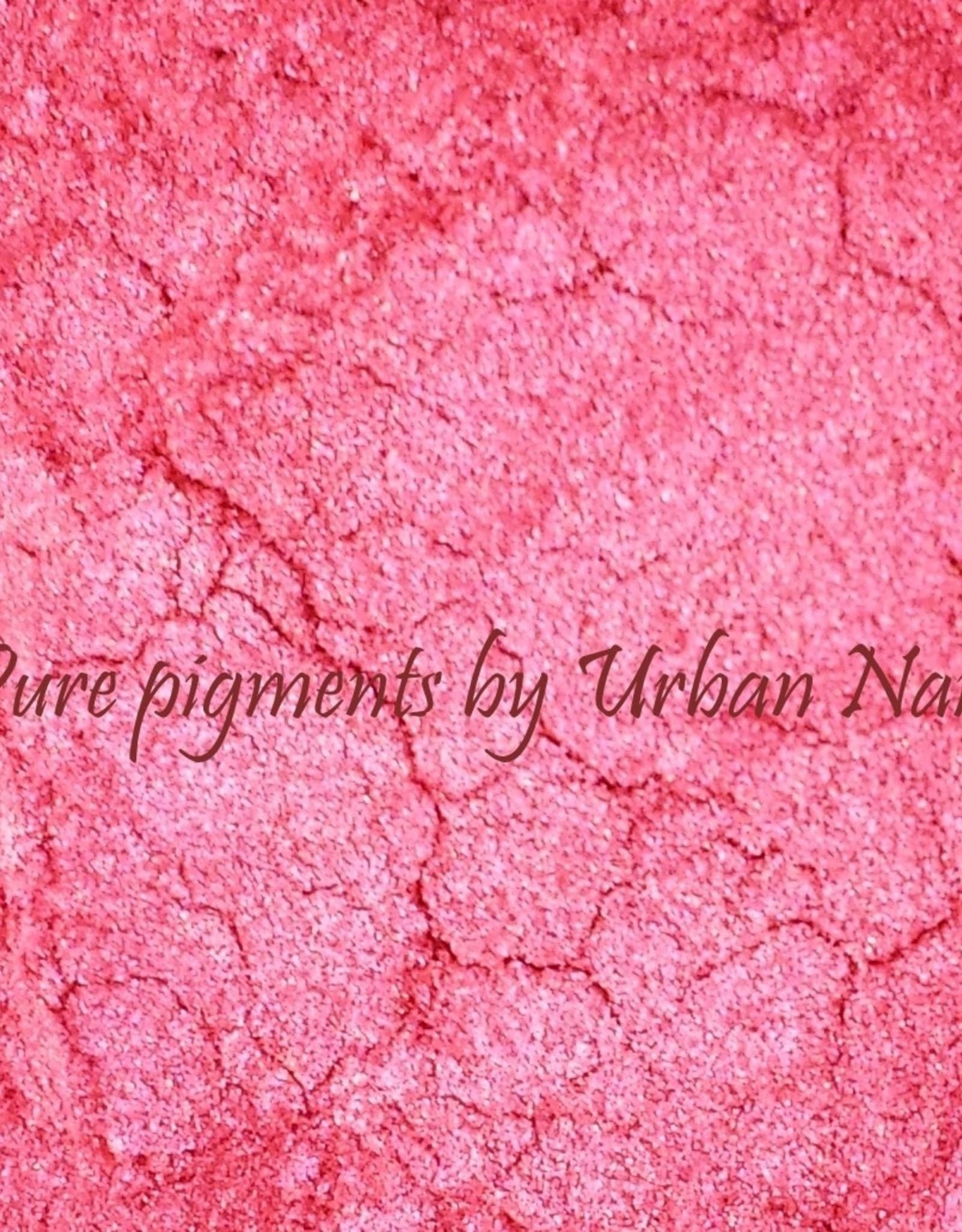 Urban Nails Pure Pigment 18