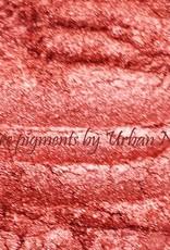 Urban Nails Pure Pigment 19