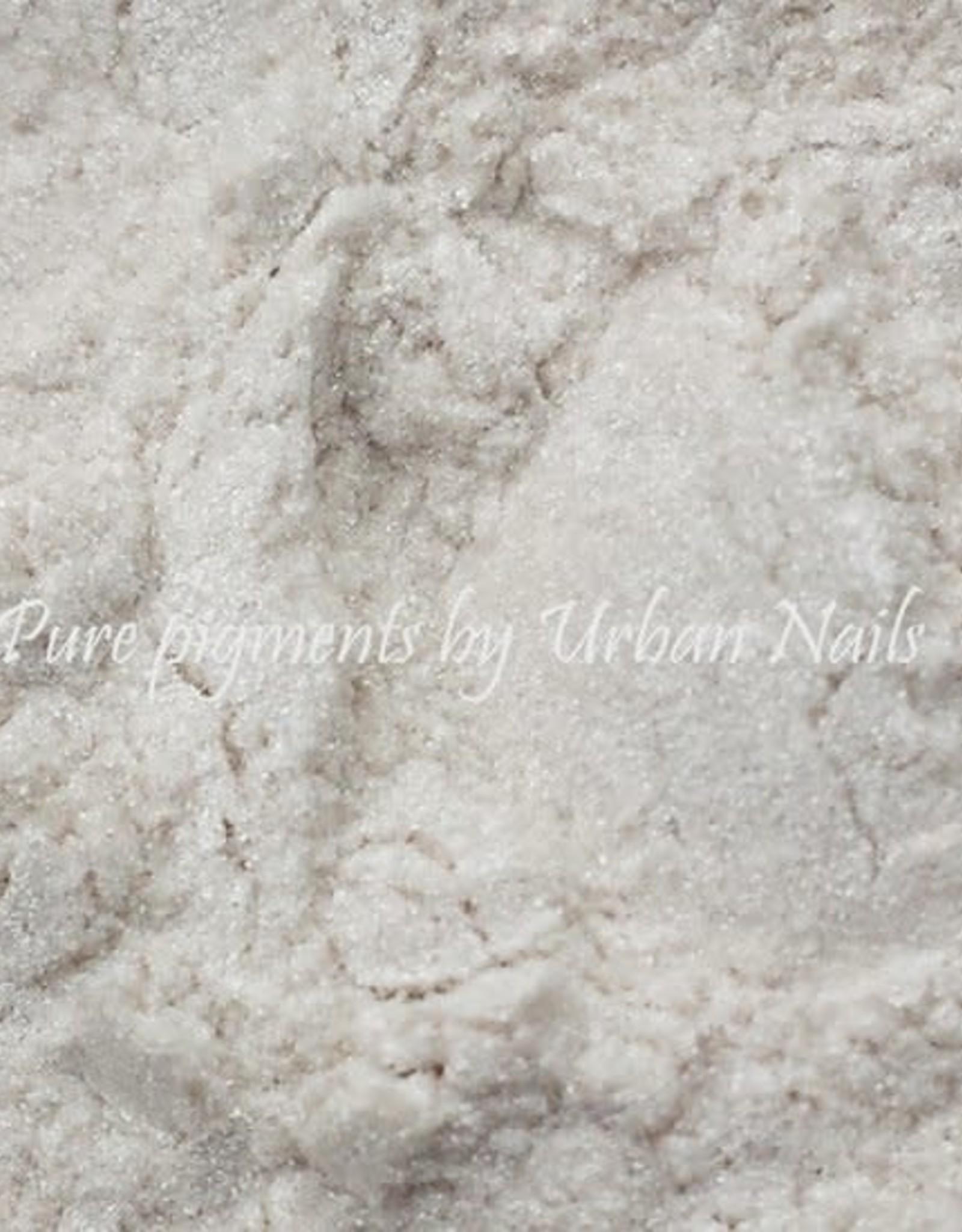 Urban Nails Pure Pigment 01