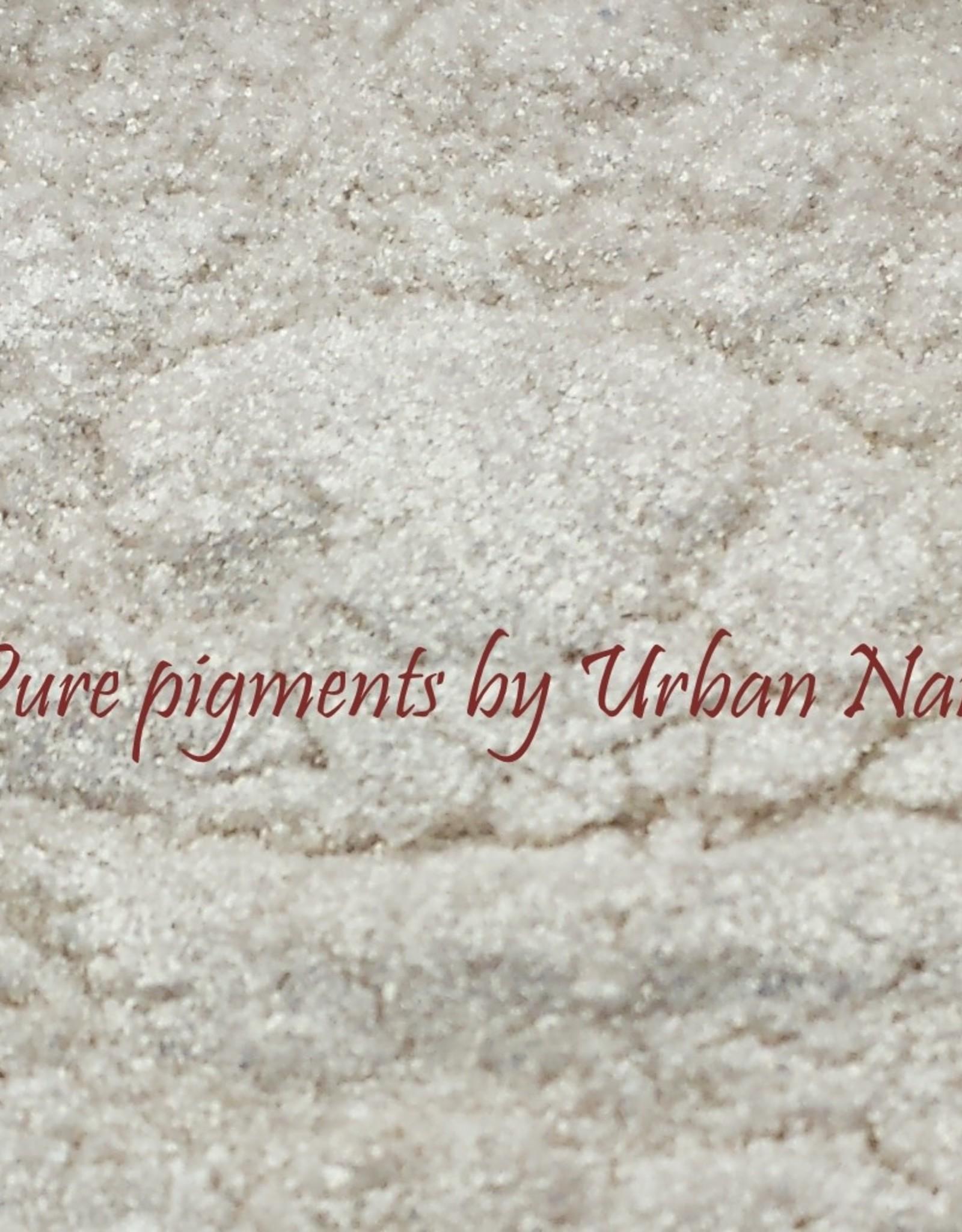 Urban Nails Pure Pigment 27