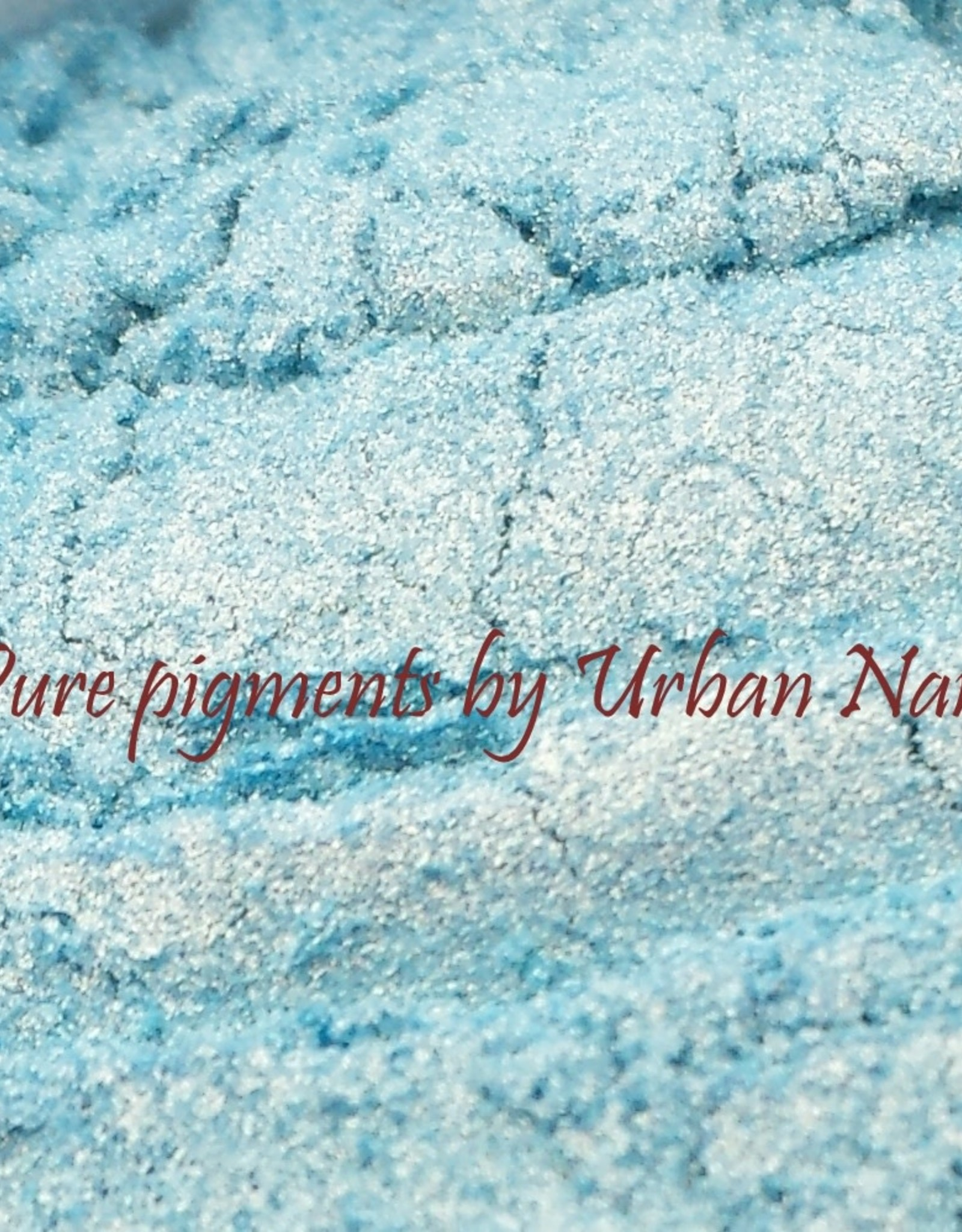 Urban Nails Pure Pigment 28