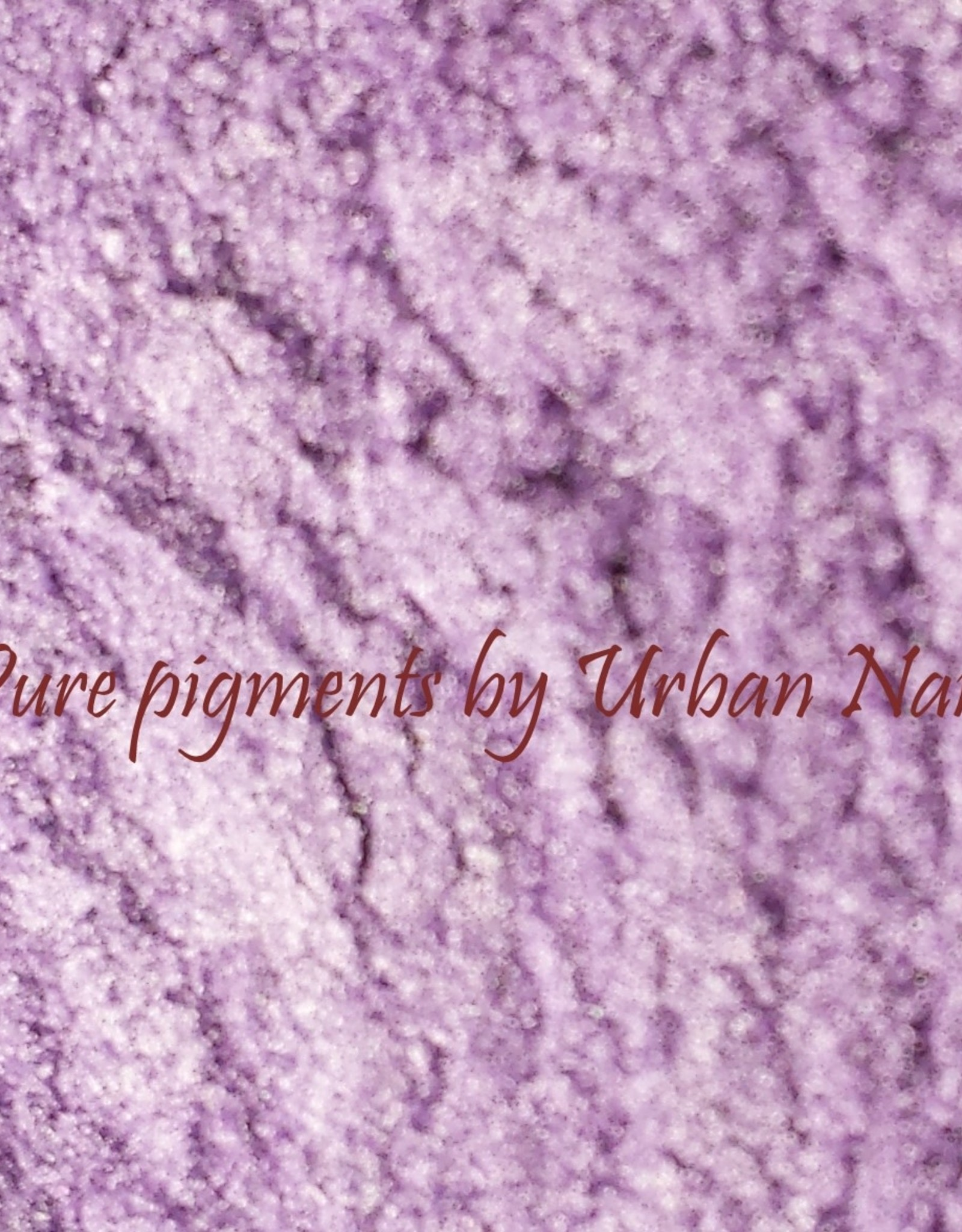 Urban Nails Pure Pigment 29