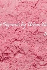 Urban Nails Pure Pigment 40