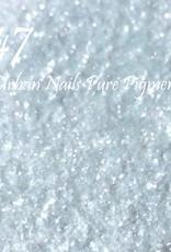 Urban Nails Pure Pigment 47
