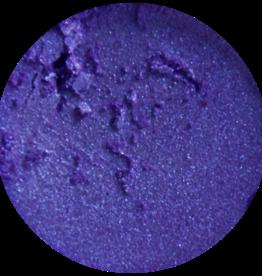 Urban Nails Pure Pigment 49