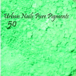 Urban Nails Pure Pigment 50