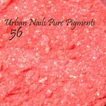 Urban Nails Pure Pigment 56