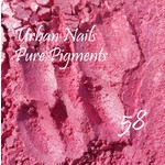 Urban Nails Pure Pigment 58