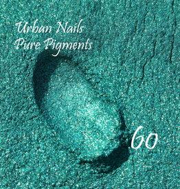 Urban Nails Pure Pigment 60