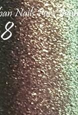 Urban Nails Pure Pigment 68