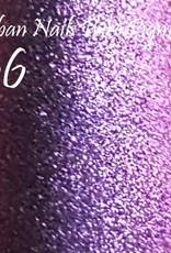 Urban Nails Pure Pigment 66