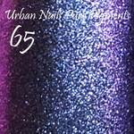 Urban Nails Pure Pigment 65