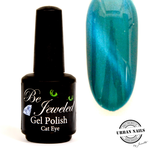 Urban Nails Be Jeweled Cateye 12
