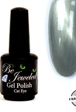 Urban Nails Be Jeweled Cateye 14