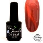Urban Nails Be Jeweled Cateye 15 Rood