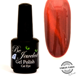 Urban Nails Be Jeweled Cateye 15