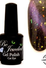 Urban Nails Be Jeweled Cateye 29