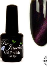 Urban Nails Be Jeweled Cateye 30