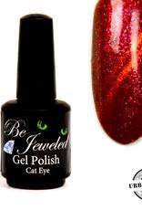 Urban Nails Be Jeweled Cateye 32